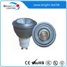 Sharp COB LED MR16 GU10 Lumière LED Spot Light