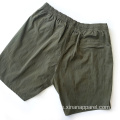 Herren Sport Shorts Workout Laufen Training Gym Shorts