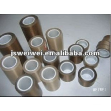 ptfe teflon tape different thickness/size