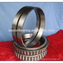 Roller Bearing 3781/3720 & auto bearing& wheel bearing