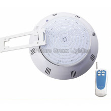 Expoxy Filled Surface Mounted LED Pool Light 9-72W, 2 Years Warranty