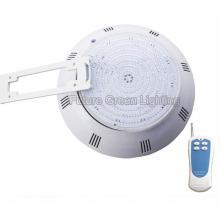 Expoxy Filled superfície montada LED Pool Light 9-72W, 2 anos de garantia