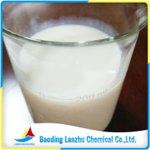 Water-based In-line Varnish(YH-2065L)