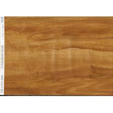 Vinyl Floor Tile/ Vinyl Click/ Vinyl Plank/Vinyl WPC