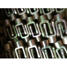 Brake chamber fork /York