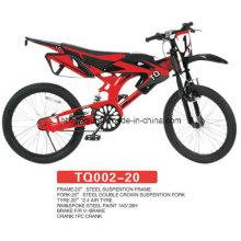 Модный Стиль автотранспортных Детский велосипед 12 дюймов