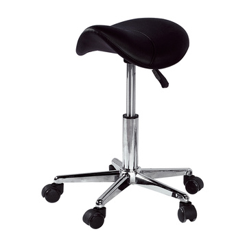 Silla de spa Saddle Stool Master