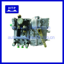 Auto diesel engine parts TIMING COVERS FOR DEUTZ BF6L913 02232392G
