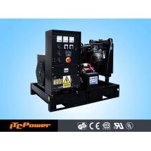 High Power ITC-POWER Diesel Generator Set
