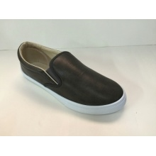 New Fashion Style Comfortable Men Shoes (ZS 42)