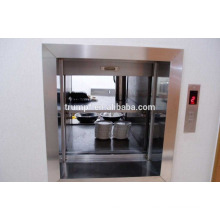 Трюмный лифт для кухонной мебели TRUMPF