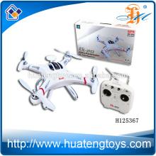 2014 Neue Ankunft! 2.4G cx-20 auto-pathfinder drone rc quad copter mit GPS