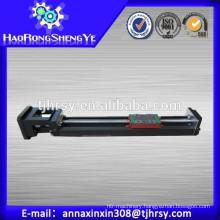 Original Hiwin motorized Linear stages KK system KK40