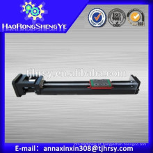 Original Hiwin motorizado Kits lineares KK KK40