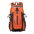Waterproof Hiking Outdoor Camping Travel Climbing Backpack