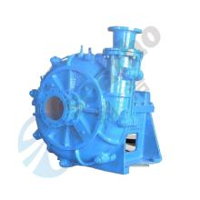 80ZJ High Eff MIne Slurry Pump