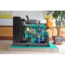 R6105 180HP industrielle Disel Engine