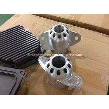 CNC Machining Hight Quality Auto Parts Make in China