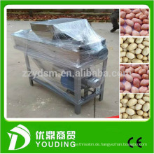 Wholesale Roasted peanut peeling machine