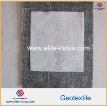 Geotextiles no tejidos para material de camino de plástico