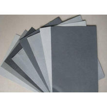 Non-Asbestos Sheet with Self Sealing Resilience (HY-S120B)
