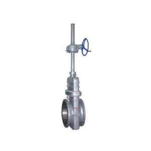 CF8 Parallel Slide Gate Valve