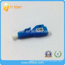 SM 5dB LC Fiber Optic Attenuator