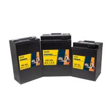 Spanish Best Seller 60V 12Ah Electric Scooter Batteria Li ion 60V 20Ah