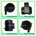 5wk9613 1110940148 Capteur de débit d'air de masse Capteur de débit d'air pour Mercedes Benz Slk230 C230