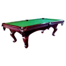 Slate Billiard Table (DS-22)