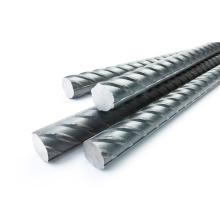 TMT steel rebar price per ton ! 6mm 8mm 10mm 12mm 16mm 20mm TMT bars price reinforced deformed steel rebar