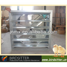 ready sale broiler and breeder automatic ventilation system