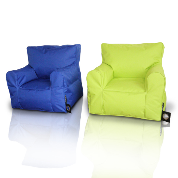 Kids Bean Bag Sofa 12