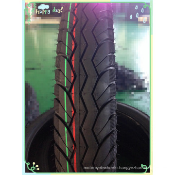 Motorcycle Heavy Duty Tire 300-18