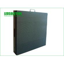 Slim Outdoor LED Display Screen (LS-SO-P10)