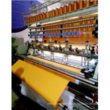 "Csds64""-2 Industrial Garment Quilting Machine"