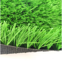 Good quality synthetic soccer turf replace artificial lawn with artificial grass