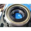 Montagem intermediária original 2202Z66D-080 do apoio das peças sobresselentes do caminhão do chezhou de Shiyan