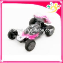 Kinder elektrische Auto Pistole Typ Fernbedienung 1:32 Mini High Speed rc Auto Mini rc Auto Z301 Mini rc Racing Spielzeug Auto