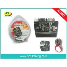 IDE SATA Bidirectional Converter Card