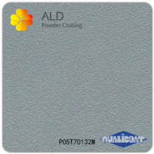 All Ral Color Polyester Powder Coating P05t