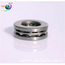 Lista de produtos de exportação de boa qualidade rolamento de esferas de aço inoxidável 51306 Thrust Ball Bearing 8306