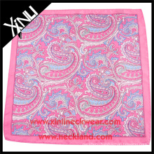High Quality Wholesale Made in China Business Suit Scarves