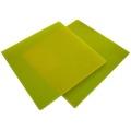 FR4 Glass Cloth Laminated Sheet