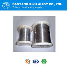 2016 Hot Sales Cr20ni80 Resistance Round Wire