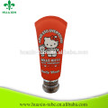 Famous Beautiful Colored Plastic Tube For Body Wash
