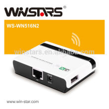 Wireless 3G wifi router, Mini 300Mbps mult-function wireless router