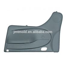 Preiswerter kundengebundener Interlock-Plastikchina-Form-Tür-Platte