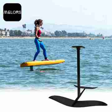 Melors Hydrofoil SUP Board Hydrofoil Surf