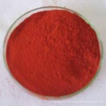 High Quality Cpv 99% Acriflavine Hydrochloride